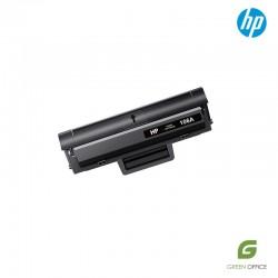 HP 106A (W1106A)