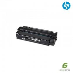 HP 15A |C7115A |Q2613A |Q2624A