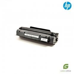 HP 15X (C7115X) HP 13X (Q2613X) HP 24X (Q2624X)