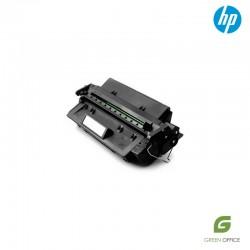 HP 96A (C4096A)