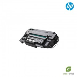 Hewlett Packard HP 11A |Q6511A