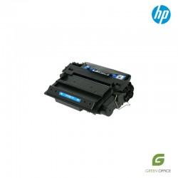 HP 11X | Q6511X