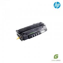 HP 49A (Q5949A) HP 53A (Q7553A)