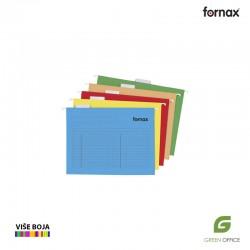 Viseće fascikle FORNAX 33-V format A4