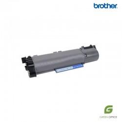 Brother TN-B023 toner