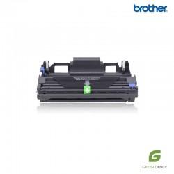 Kompatibilni Brother DR-3100   3170   3180   3200 drum unit
