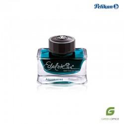 Pelikan Edelstein Aquamarine 300025 mastilo za naliv pero u boci 50 ml