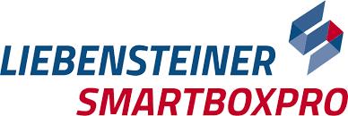 Liebensteiner Smartboxpro